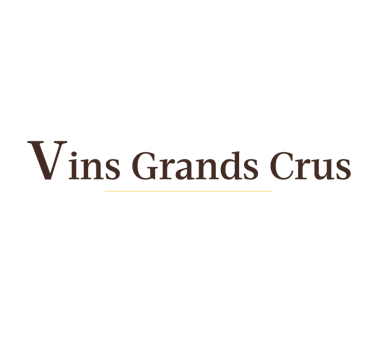Domaine Anne Gros Bourgogne Blanc 2014