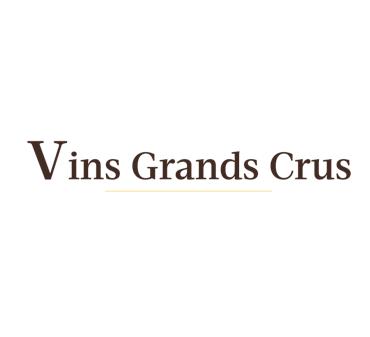 Domaine Anne Gros Clos Vougeot Grand Maupertui 2014