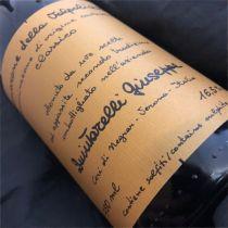 Quintarelli Amarone Della Valpollicila 2004 magnum