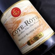 Guigal Cote Rotie Brune et Blonde 2005