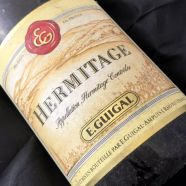 Guigal Hermitage Rouge 1993