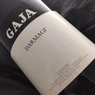 Gaja Darmagi 1996 double-magnum