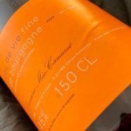 Domaine Méo Camuzet Fine de Bourgogne 2000 magnum