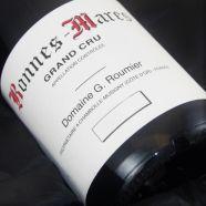 Domaine Georges Roumier Bonnes Mares 2005