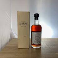 Whisky Karuizawa Single Cask 6955- 42 ans 1968 bouteille-70 cl