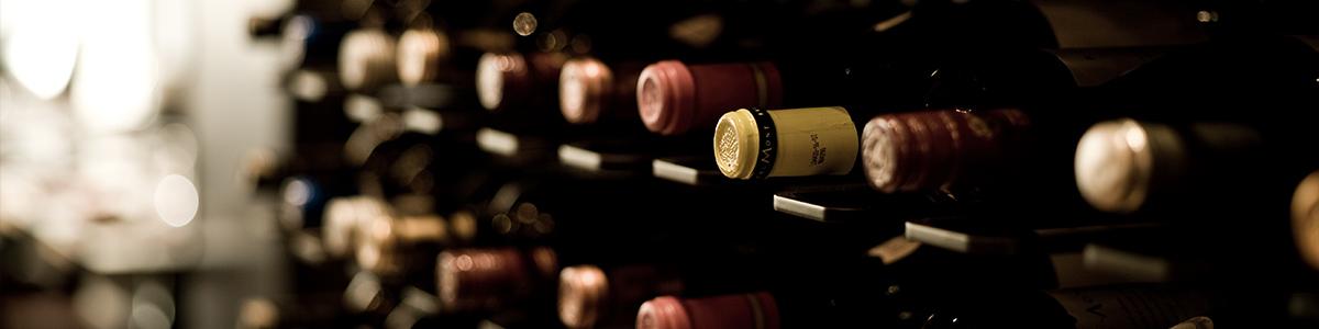 Vendre son vin : rachat cave par Vins Grands Crus